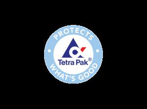 Tetra Pak logo 880x654